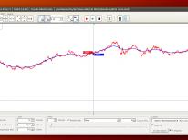 DataFilter 2