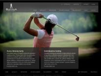 Bestvina Golf Academy