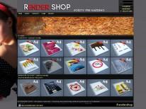 www.rendershop.sk