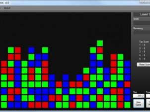 Programovanie C#